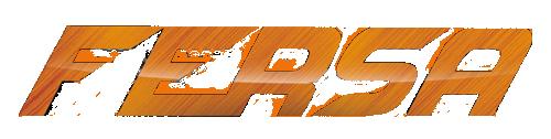 logo-general-2